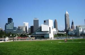 Cleveland2
