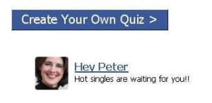 hotsingles