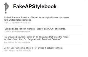 fakeapstylebooktweets