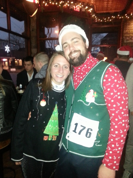 great holiday sweaters and sweater vests