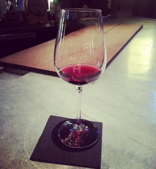 vino anyone?
