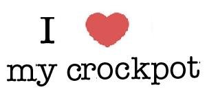 lovemyvcrockpot