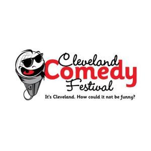 cleveland-comedy-festival
