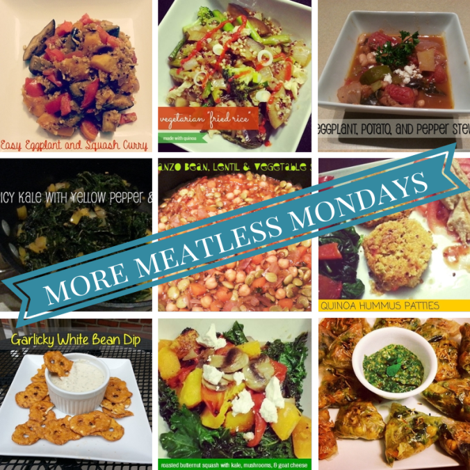 more meatless mondays (1)