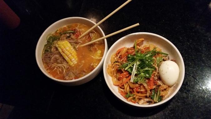 noodlecat noodles