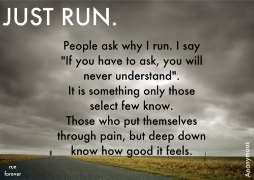inspirational-running-quotes-wallpaper