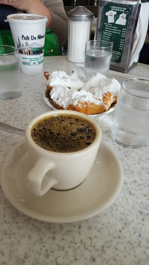 cafe dumond2