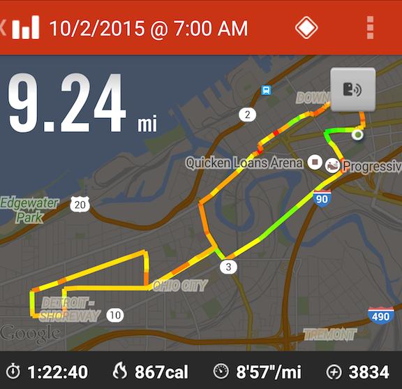 Screenshot_2015-10-02-07-51-31