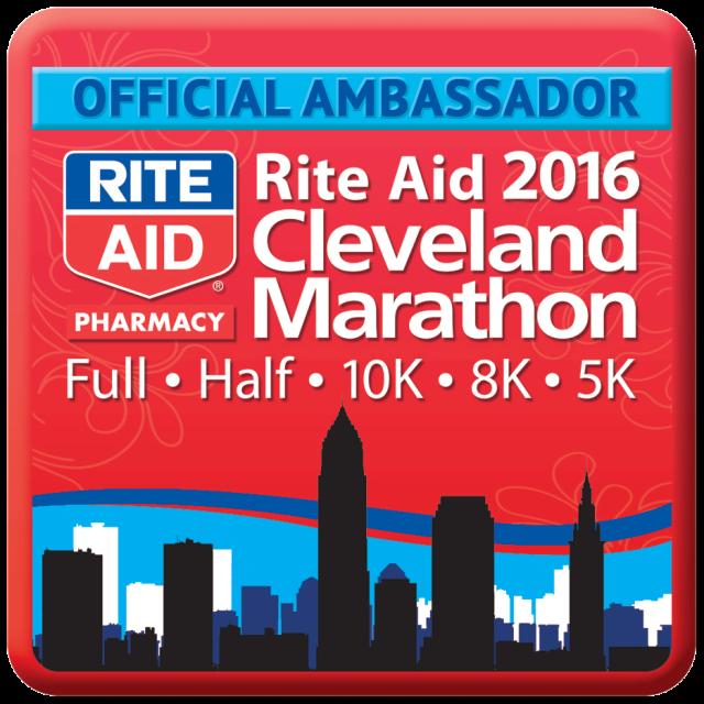 2016-Cleveland-Marathon-Badge-Large--FB