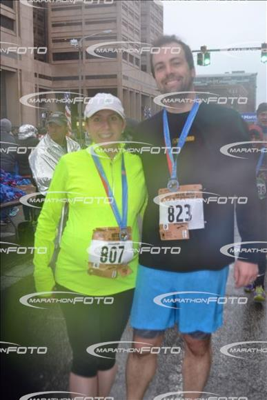 marathon photo post 10k