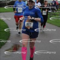 Cleveland Marathon Challenge Series 5k/10k Race Recap (subtitle #1- rain, sleet, wind and hail and the most Cleveland race ever; subtitle #2- 35 weeks pregnant and still running!)
