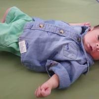 WIAW: Postpartum Eats