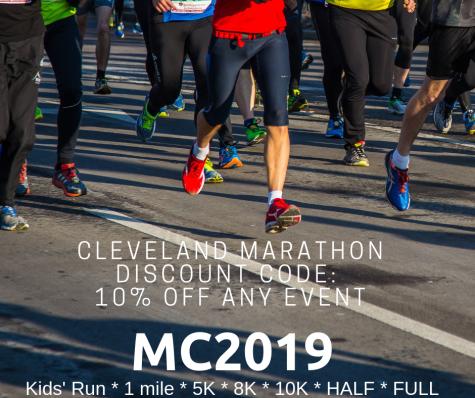 clé marathon discount