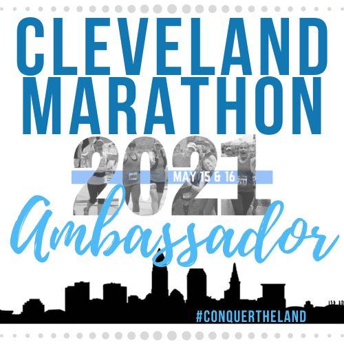 2021-ambassador-logo